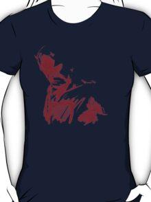 Blind Hero T-Shirt