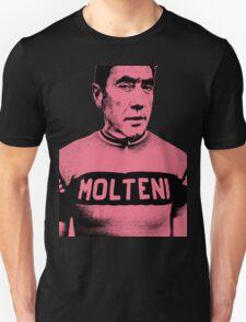 Eddy Giro T-Shirt