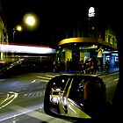 King Street by FreeWill