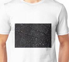 Twinkling Lights Unisex T-Shirt