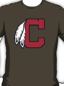 CLE Indians T-Shirt