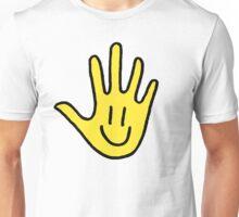 Happy Flappy Unisex T-Shirt
