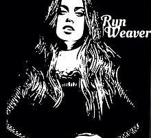 Ryn Weaver The Fool by SYTIDelRey