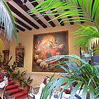 The Coffee Shop..............................Palma by Fara