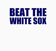Detroit Tigers -- BEAT THE WHITE SOX Unisex T-Shirt