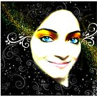 Beauty Of Eyes by Archana Aravind