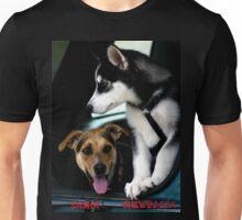 EDITORS CHOICE  Unisex T-Shirt