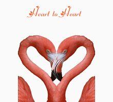 Heart to Heart T-Shirt