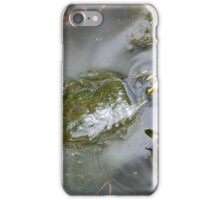 Hidden Object. Can you see it? iPhone Case/Skin