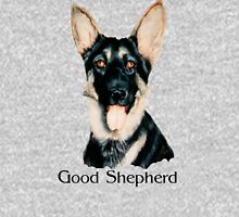 Good Shepherd Unisex T-Shirt