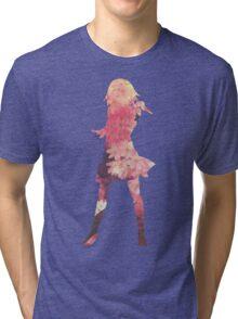 Earth Element Tri-blend T-Shirt