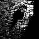 Bohemian Rhapsody Shadows by ragman
