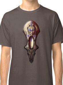 Ancient Pit Bull Idol Classic T-Shirt