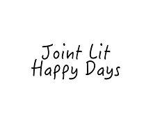 louis tomlinson joint lit happy days by heavenlymalik