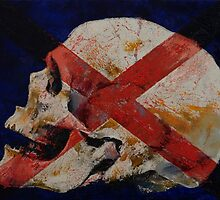 Inquisition by Michael Creese