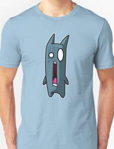 Ummm...Deg T-Shirt