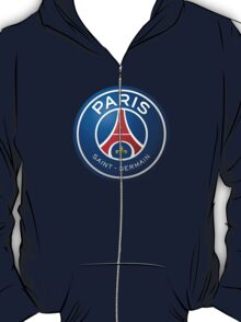 PSG - Paris saint germain T-Shirt