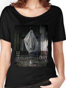 Tim Hecker - Virgins Women's Relaxed Fit T-Shirt