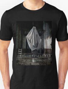 Tim Hecker - Virgins Unisex T-Shirt