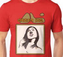 dream inc. T-Shirt