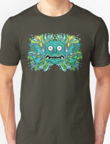 Reef Geek Tee Shirt T-Shirt
