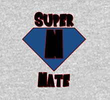Super Nate! Unisex T-Shirt