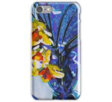 In The Light iPhone Case/Skin
