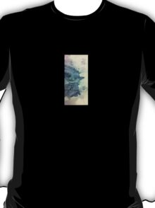 Mystic creature T-Shirt