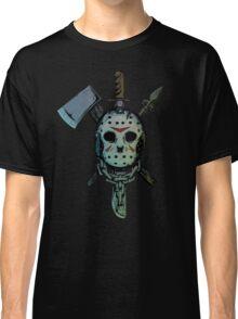 Friday Classic T-Shirt
