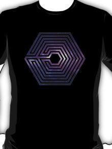 exo logo T-Shirt