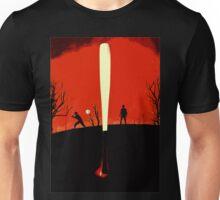 The Warriors - Furies Encounter Unisex T-Shirt