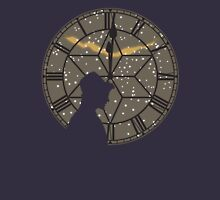 Time of The Doctor Unisex T-Shirt