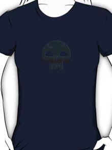 Black mana - I've tapped that T-Shirt