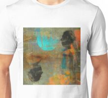 Sleepwalker Unisex T-Shirt
