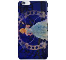 Galinda iPhone Case/Skin