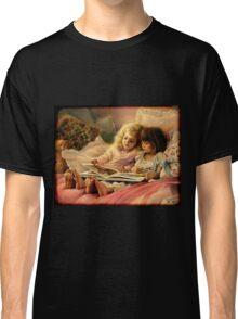 Storybook Children Classic T-Shirt