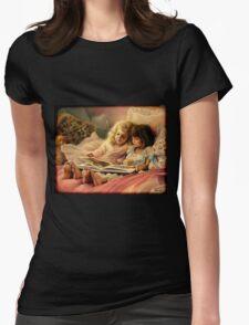 Storybook Children T-Shirt