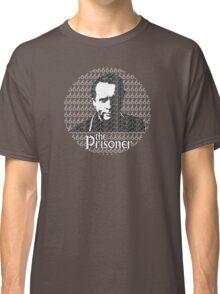 The Prisoner Classic T-Shirt