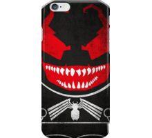 Spider-Man Turn Off the Dark (South Park) iPhone Case/Skin