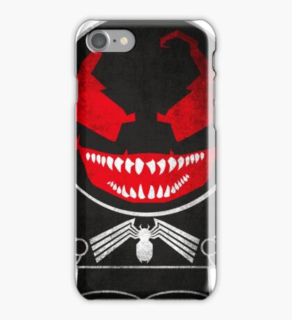 Spider-Man Turn Off the Dark (South Park) iPhone Case/Skin