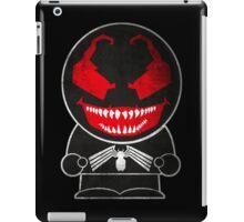 Spider-Man Turn Off the Dark (South Park) iPad Case/Skin