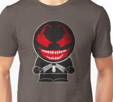 Spider-Man Turn Off the Dark (South Park) Unisex T-Shirt