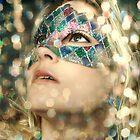 Sparkle Rain by SarahSchloo