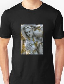 WATER BEARER Unisex T-Shirt