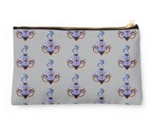 Pokemon Kawaii Chandelure Studio Pouch
