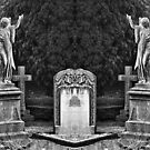 HAIL TO THE KING by relayer51