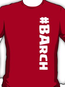 CoC Army Comp - Barch! T-Shirt
