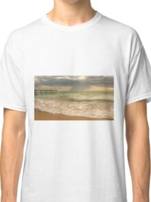 Sullivan Bay, Sorrento Classic T-Shirt