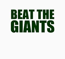 Oakland Athletics - BEAT THE GIANTS Unisex T-Shirt