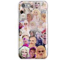 Show me your #PearlFace iPhone Case/Skin